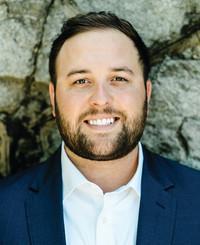 Agente de seguros Garrett Dagostin