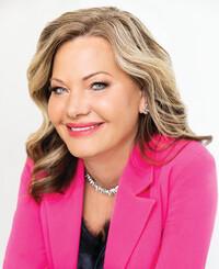 Insurance Agent Sarah Drew