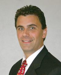 Insurance Agent Bob Vent