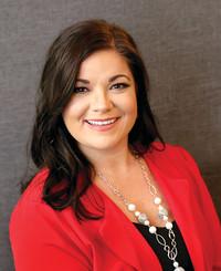 Agente de seguros Melissa Long