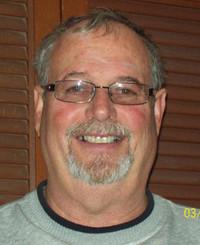 Insurance Agent Bruce VandeBerg