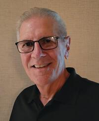 Insurance Agent Dan DiTola
