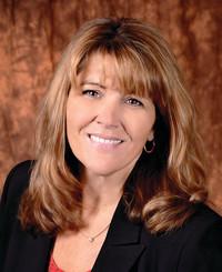 Insurance Agent Laurie Ferraro
