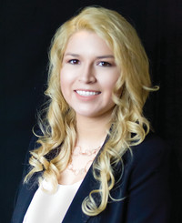 Agente de seguros Emaly Medina