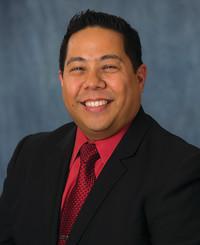 Insurance Agent Devin Hidalgo