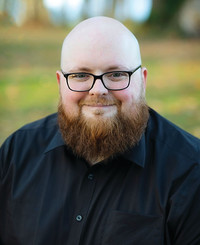 Agente de seguros Chris Case