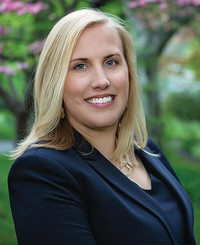 Insurance Agent Lindsie Wisor