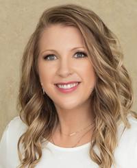 Insurance Agent Sarah Johnson