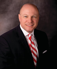 Insurance Agent Chris Canady