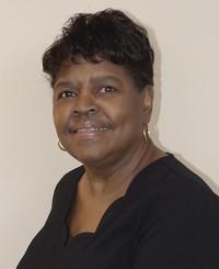 Insurance Agent Jackie Smith