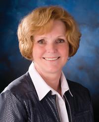 Insurance Agent Linda Primmer