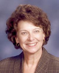 Insurance Agent Barbara Furer