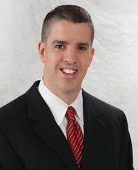 Insurance Agent Jaison Rinker