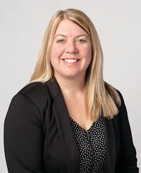 Agente de seguros Erin LaPlante
