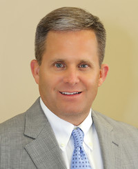 Insurance Agent Larry Hutto