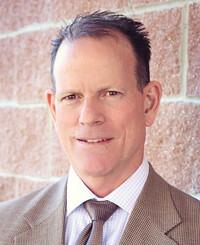 Insurance Agent Joe Nowatzki