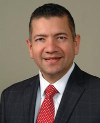 Agente de seguros Jose Jimenez
