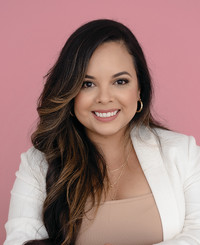 Agente de seguros Berenice Mendez