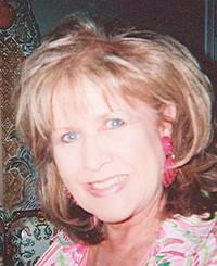 Insurance Agent Judye Rasmussen