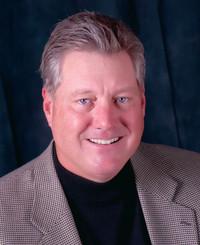 Insurance Agent Steve Heins