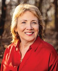 Insurance Agent Carla Holzrichter