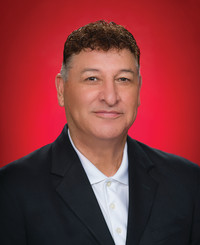 Insurance Agent Martin Armijo