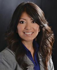 Insurance Agent Maria Corona