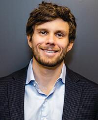 Agente de seguros Matt Haaga