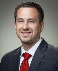 Insurance Agent Brian Boldman