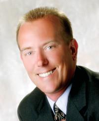 Insurance Agent Todd Schaffner