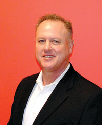 Agente de seguros Bill Boyle