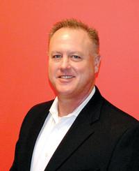 Insurance Agent Bill Boyle