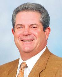Insurance Agent Darryl Brue
