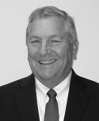 Insurance Agent Greg Barkley