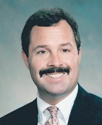 Chuck Finklea Jr