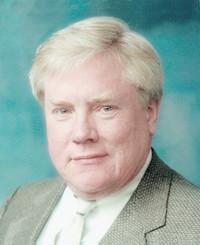 Insurance Agent Bob Hosier