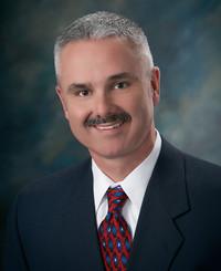 Insurance Agent Jeff Rebich
