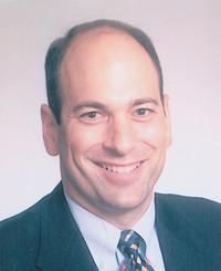 Insurance Agent Mike Kremer
