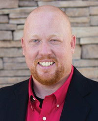 Insurance Agent Scott Woodward