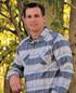 Agente de seguros Brent Stokes