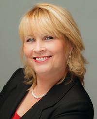 Agente de seguros Kim Dupree