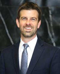 Andrew Graesser