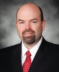 Insurance Agent Kevin VanderWal