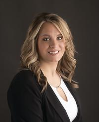 Agente de seguros Nicole Miller