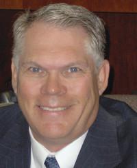 Insurance Agent Ken Viken