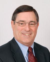 Insurance Agent Roger Richardson