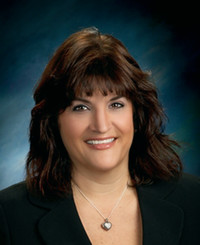Insurance Agent Diane Sinner