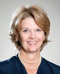 Agente de seguros Janice Killian