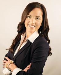 Insurance Agent Tricia Gammon