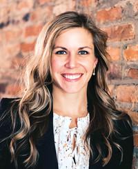 Agente de seguros Janna Bidlack